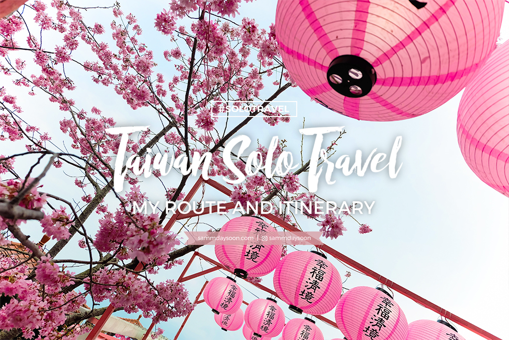 taiwan-route-and-itinerary-sammdaysoon