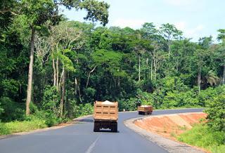 sembe-ketta, Chocó, Colombia, Cartagenas de las indias
