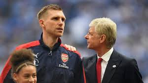 Why Per Mertesacker Would Have Loved Wenger to Stay