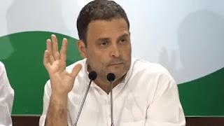 modi-expose-rafaele-deal-rahul-gandhi