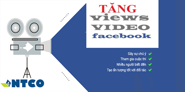 tang view video facebook