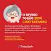 Divino Fogão investe na contratação de aposentadas