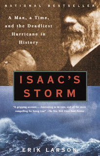 http://www.amazon.com/Isaacs-Storm-Deadliest-Hurricane-History/dp/0375708278?ie=UTF8&tag=dalibipi-20&link_code=btl&camp=213689&creative=392969
