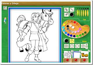 external image juega%2By%2Bcolorea.jpg
