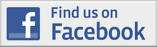 https://www.facebook.com/groups/588728674800273/?ref=group_header