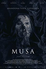 Watch Muse Online Free 2017 Putlocker