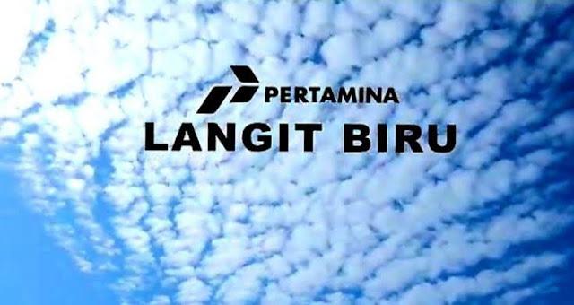 Pertamina MOR V Jatimbalinus Jalankan Program Langit Biru untuk Bali yang Asri.lelemuku.com.jpg
