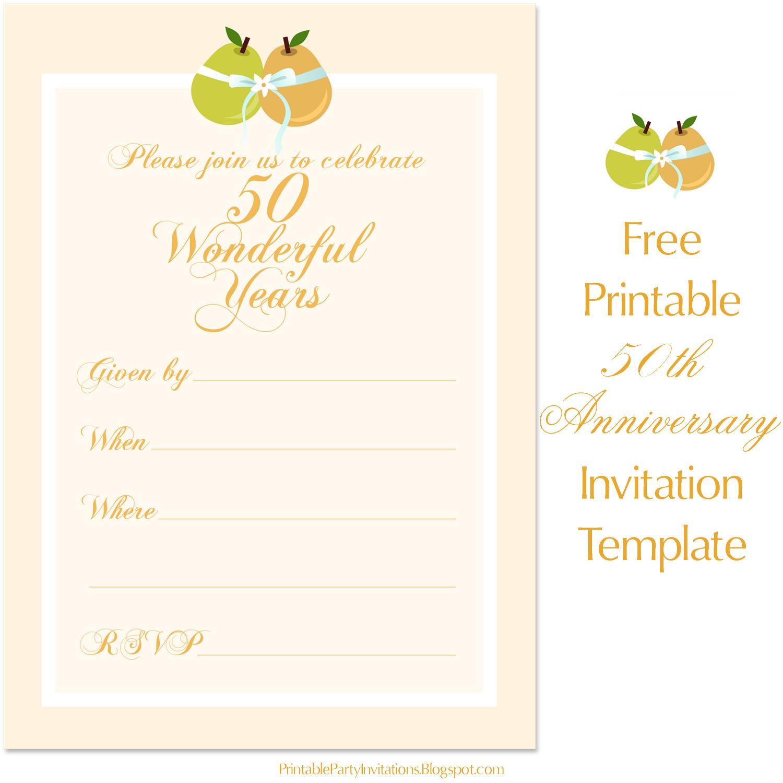 wedding idea s wedding anniversary