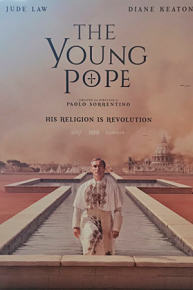 The Young Pope Temporada 1