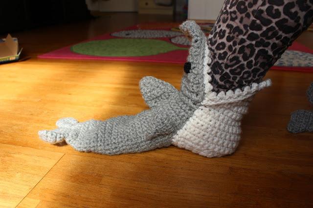 virkatut hai sukat