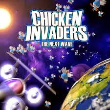 tải game bắn gà 2015 miễn phí