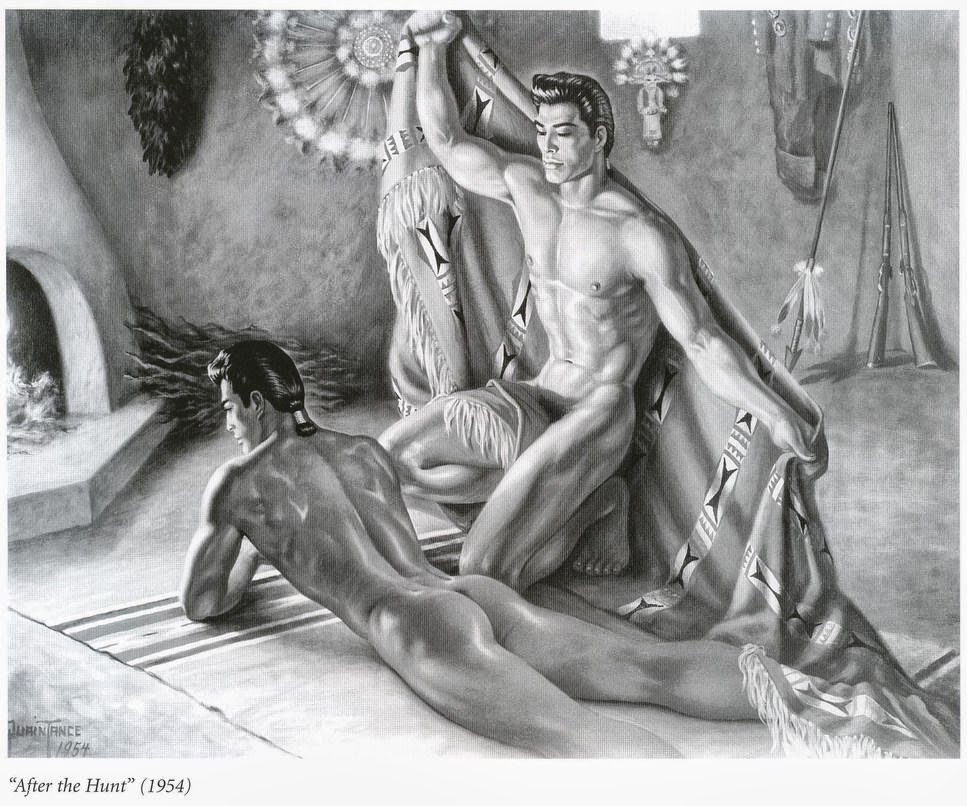 Sinners erotic stories on stitcher