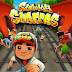 Free Download Subway Surfers Full Version