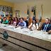 Instalação da Casa da Mulher Cearense é discutida em Audiência pública na Câmara de Vereadores do Crato