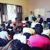 Instituto Politizar realizará palestra em Itapiúna