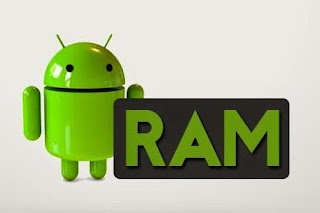 liberare ram android