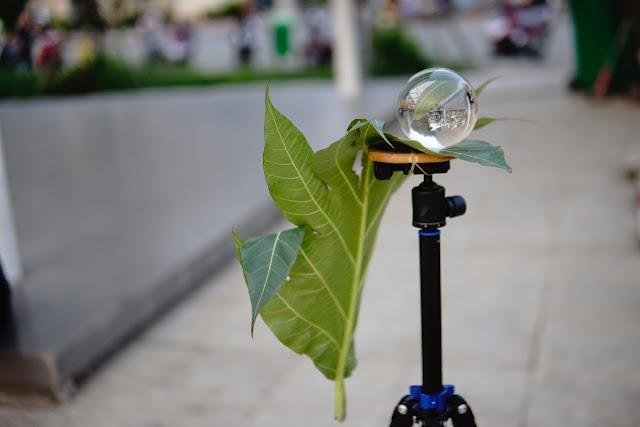 cảnh đẹp Sài Gòn chụp hình 10