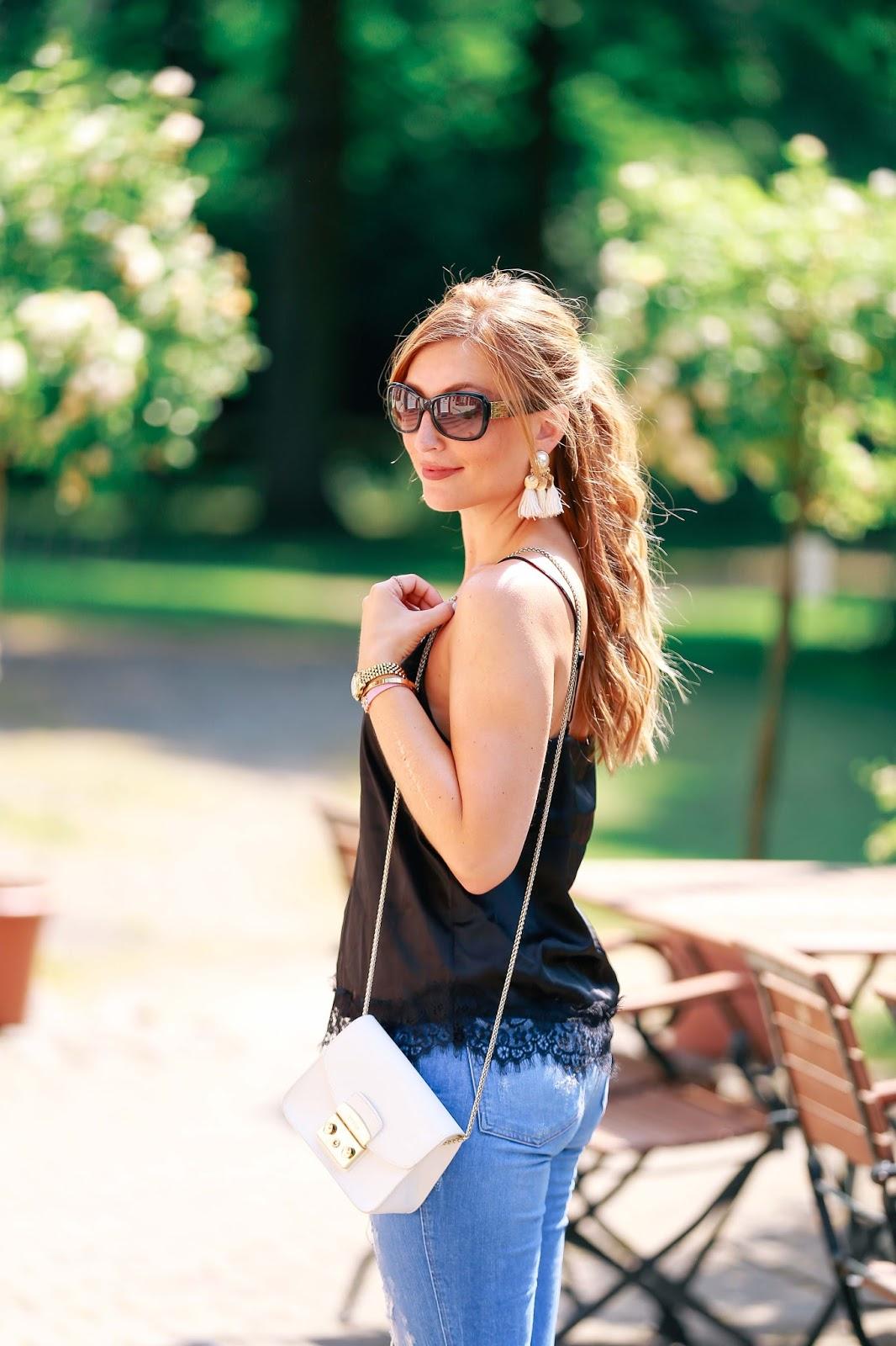 Fashionblogger aus deutschland