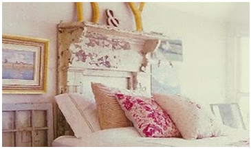 bed Fall Trends: What's Old is New Again 3