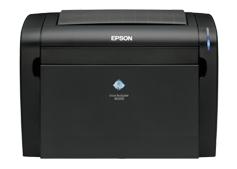 driver imprimante epson m1200 gratuit