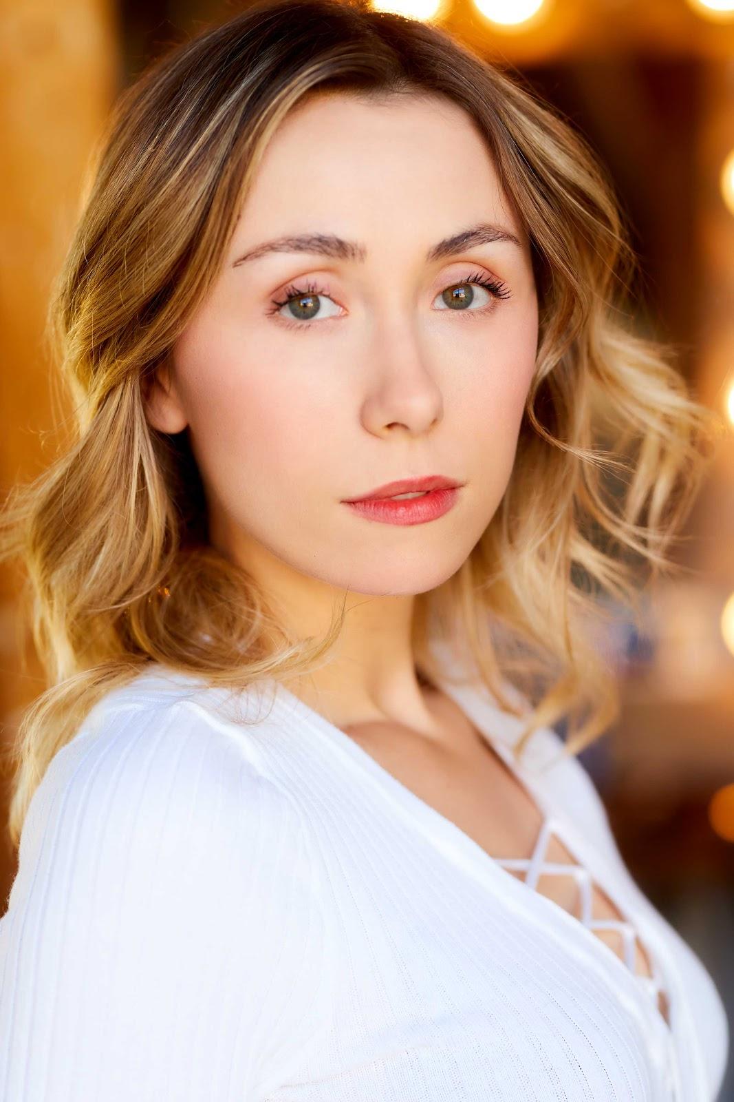 Caitlin Reilly 7