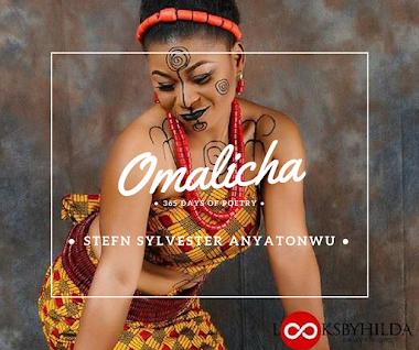 Omalicha
