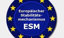 Εκταμιεύτηκε η δόση του 1 δισ. ευρώ προς την Ελλάδα