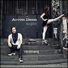 Arron Dean: MPLS