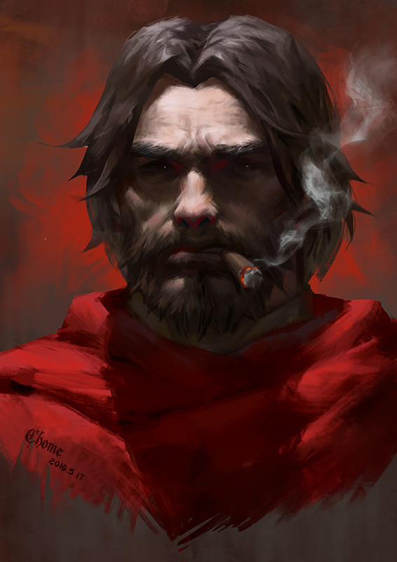 overwatch-mccree