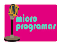 http://www.ivoox.com/podcast-microprogramas_sq_f1411204_1.html