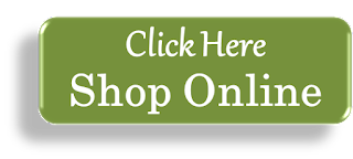Good Hope Farmstead Store Button