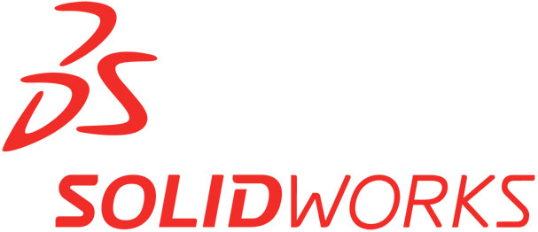 Solidworks 2017 Download - World Of Technology
