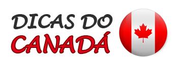 Dicas do Canadá
