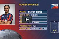 Stefan Simić Hajduk Split Češka slike otok Brač Online