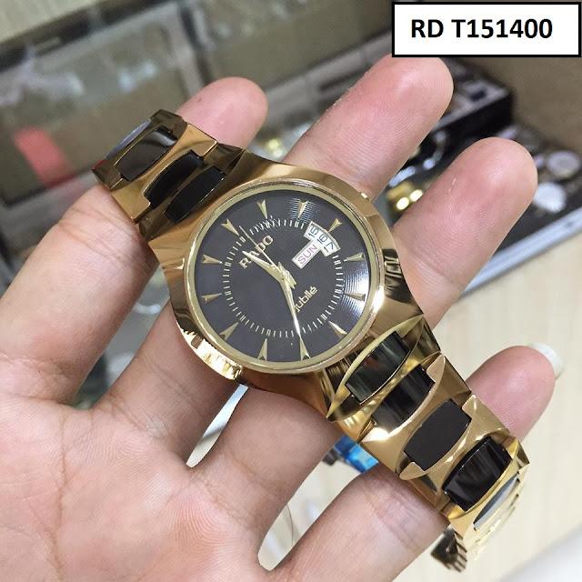 Đồng hồ nam RD T151400