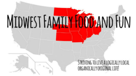 Midwest Family Food and Fun