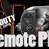 Call Of Duty Black Ops 3 PS Vita Remote Play: Is it Any Good?