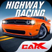 carx-highway-racing-apk