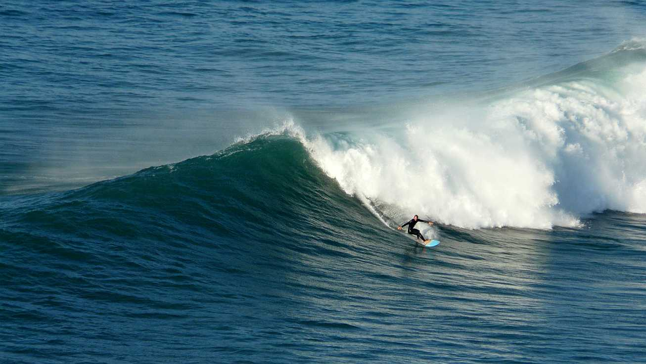 surf menakoz noviembre 2015 19