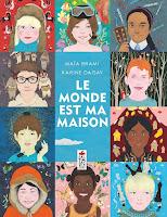 http://leslecturesdeladiablotine.blogspot.fr/2017/10/le-monde-est-ma-maison-de-maia-brami-et.html