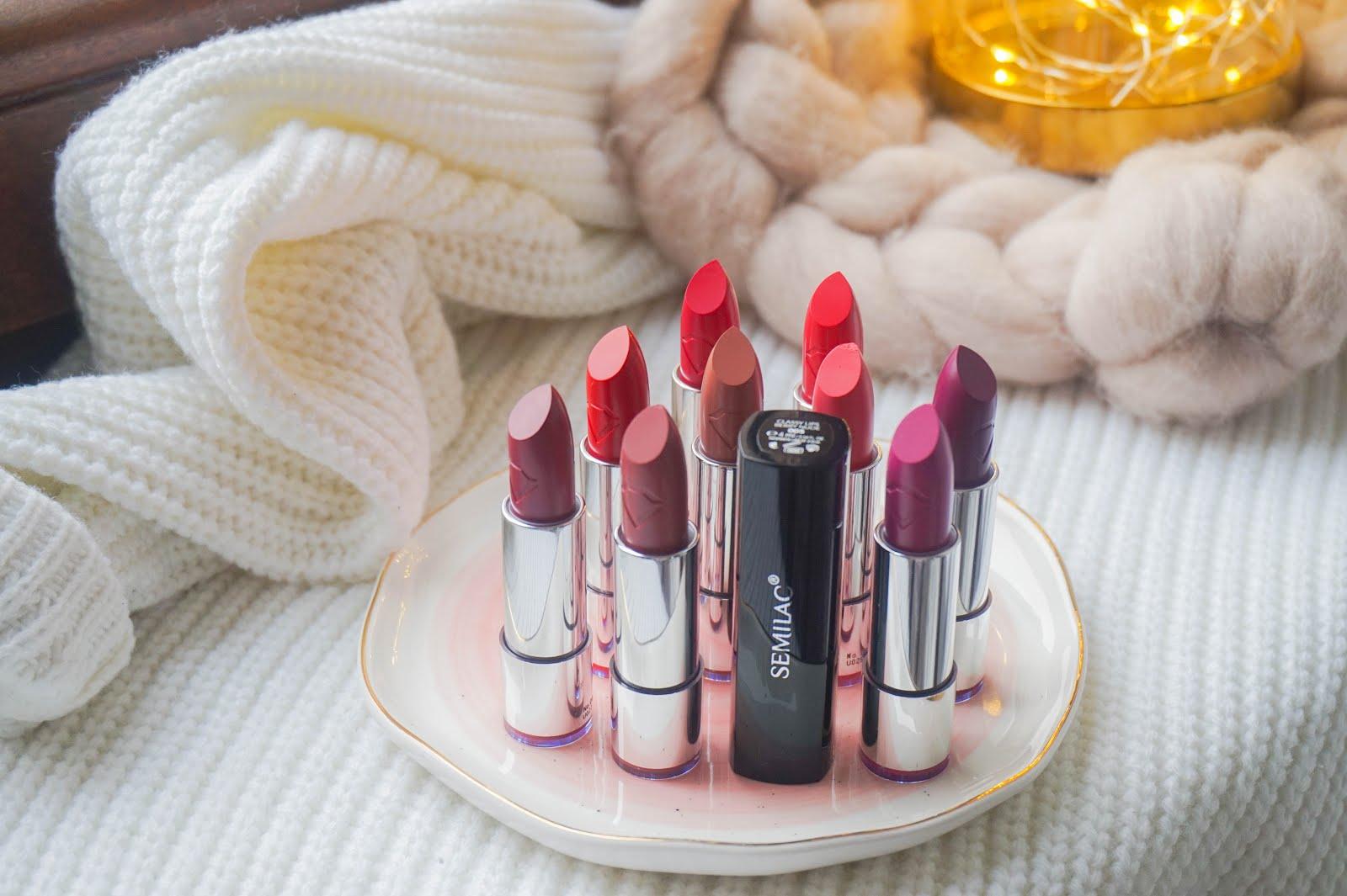 semilac-classy-lips