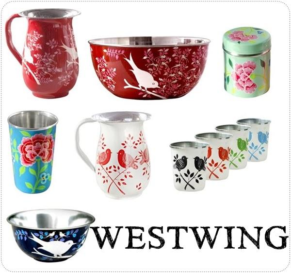 Westwing Gutschein Kaufen : pieces of what westwing nkuku gutschein ~ A.2002-acura-tl-radio.info Haus und Dekorationen