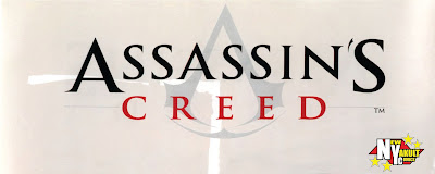 http://new-yakult.blogspot.com.br/2016/11/assassins-creed-2007_16.html
