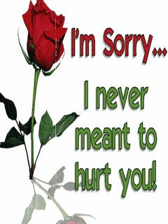 i-never-want-to-hurt-u-latest-sorry-whatsapp-dp