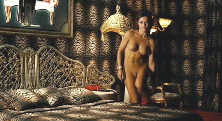 flora martinez naked