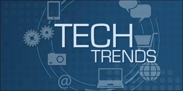 Top 10 Best Tech Websites And Blogs 2016: Updated