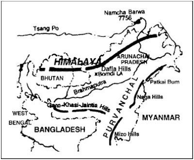 Physiography of Northeast India | North East India Geography on west us mountain ranges, usa mountain ranges, connecticut mountain ranges, southeastern us mountain ranges, southern united states mountain ranges, montana mountain ranges, mexico mountain ranges, minnesota mountain ranges, maryland mountain ranges, us map mountain ranges, northeast appalachian mountain range, canada mountain ranges, southern us mountain ranges, southwest mountain ranges, colorado mountain ranges, northeast united states rivers and mountains, eastern us mountain ranges, western us mountain ranges, idaho mountain ranges,