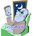 Mengenal Penyakit Insomnia: Penyebab, Gejala dan Cara Ampuh Mengatasi Insomnia