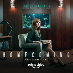 Homecoming  (2018-) ταινιες online seires oipeirates greek subs