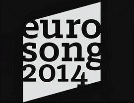 Steenhaut Zegt Zomaar Wat Een Blinddoek Voor Eurosong